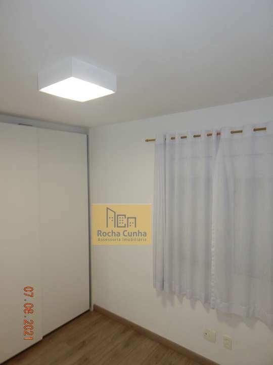 Apartamento 3 quartos para alugar São Paulo,SP - R$ 8.000 - LOCACAO2308 - 14