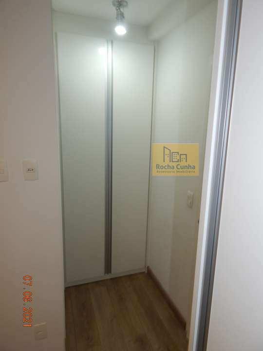 Apartamento 3 quartos para alugar São Paulo,SP - R$ 8.000 - LOCACAO2308 - 15