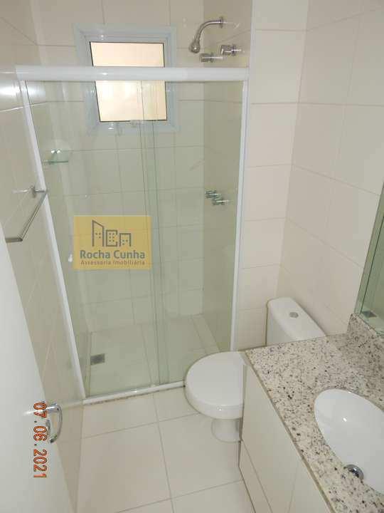 Apartamento 3 quartos para alugar São Paulo,SP - R$ 8.000 - LOCACAO2308 - 16