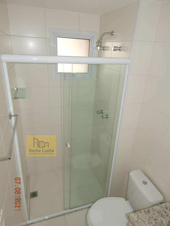 Apartamento 3 quartos para alugar São Paulo,SP - R$ 8.000 - LOCACAO2308 - 19