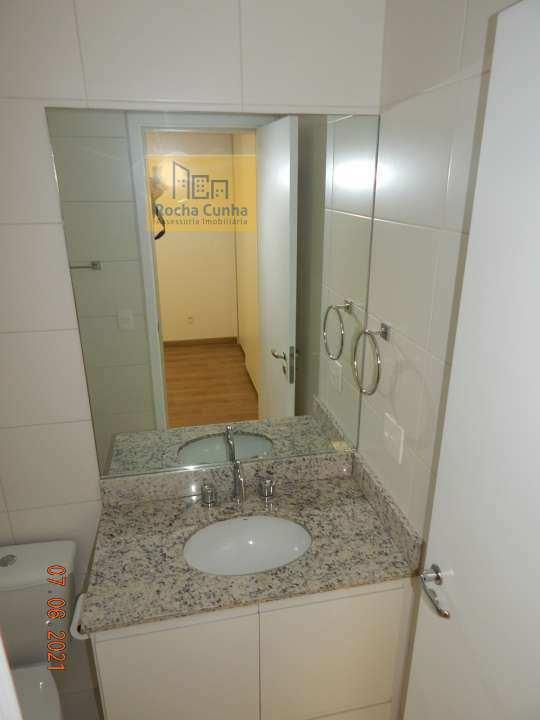 Apartamento 3 quartos para alugar São Paulo,SP - R$ 8.000 - LOCACAO2308 - 20