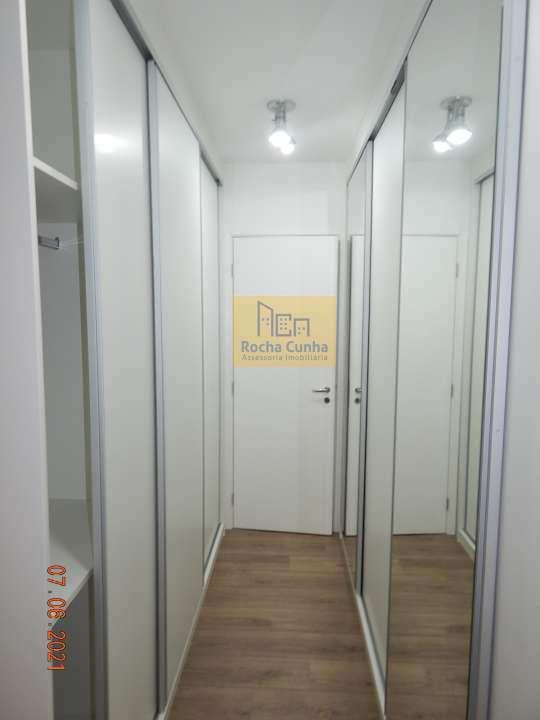 Apartamento 3 quartos para alugar São Paulo,SP - R$ 8.000 - LOCACAO2308 - 21