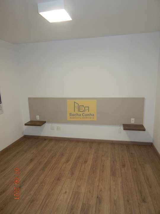 Apartamento 3 quartos para alugar São Paulo,SP - R$ 8.000 - LOCACAO2308 - 22