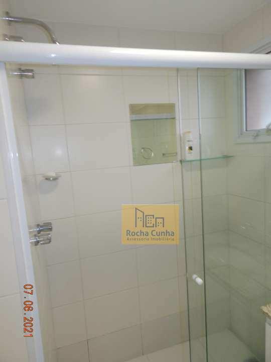 Apartamento 3 quartos para alugar São Paulo,SP - R$ 8.000 - LOCACAO2308 - 24