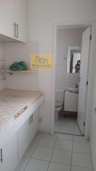Apartamento 4 quartos para alugar São Paulo,SP - R$ 9.500 - LOCA00101 - 7