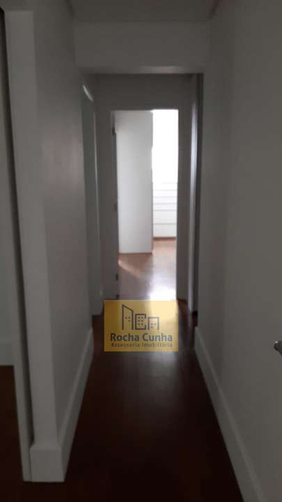 Apartamento 4 quartos para alugar São Paulo,SP - R$ 9.500 - LOCA00101 - 13