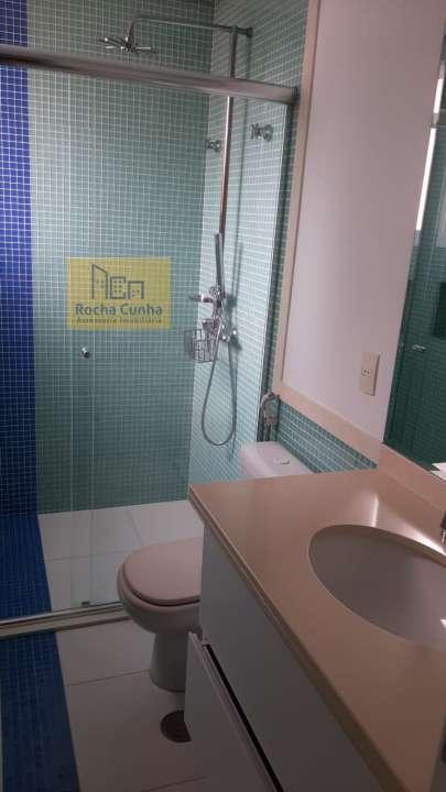 Apartamento 4 quartos para alugar São Paulo,SP - R$ 9.500 - LOCA00101 - 15