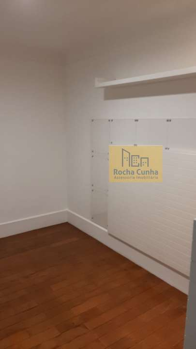 Apartamento 4 quartos para alugar São Paulo,SP - R$ 9.500 - LOCA00101 - 16