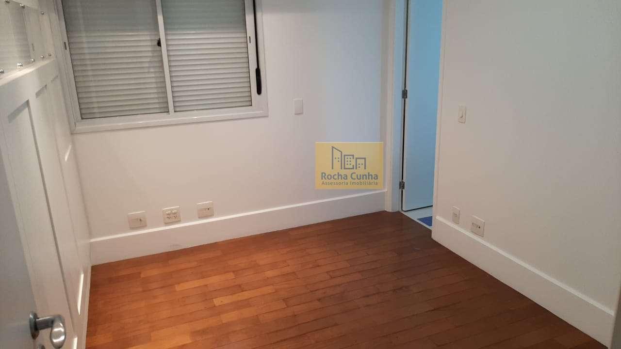 Apartamento 4 quartos para alugar São Paulo,SP - R$ 9.500 - LOCA00101 - 17
