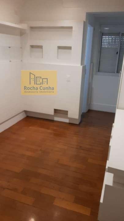 Apartamento 4 quartos para alugar São Paulo,SP - R$ 9.500 - LOCA00101 - 19