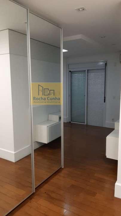 Apartamento 4 quartos para alugar São Paulo,SP - R$ 9.500 - LOCA00101 - 21