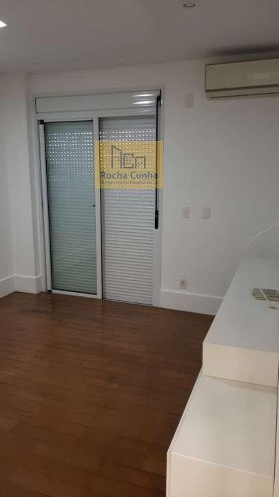Apartamento 4 quartos para alugar São Paulo,SP - R$ 9.500 - LOCA00101 - 23