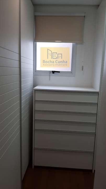 Apartamento 4 quartos para alugar São Paulo,SP - R$ 9.500 - LOCA00101 - 24