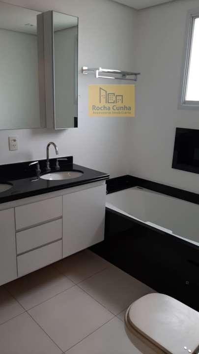 Apartamento 4 quartos para alugar São Paulo,SP - R$ 9.500 - LOCA00101 - 26
