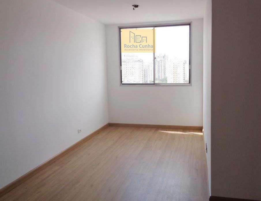 Apartamento 2 quartos à venda São Paulo,SP - R$ 500.000 - VENDA7931 - 3