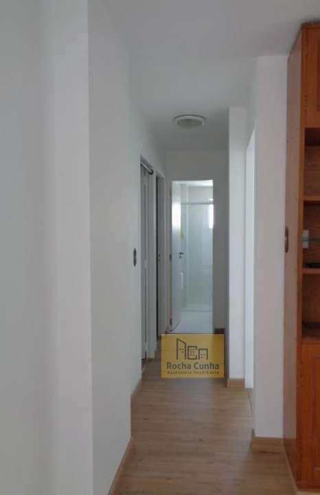 Apartamento 2 quartos à venda São Paulo,SP - R$ 500.000 - VENDA7931 - 4