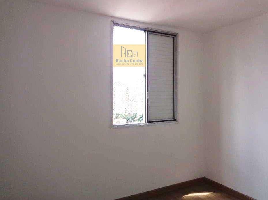 Apartamento 2 quartos à venda São Paulo,SP - R$ 500.000 - VENDA7931 - 5
