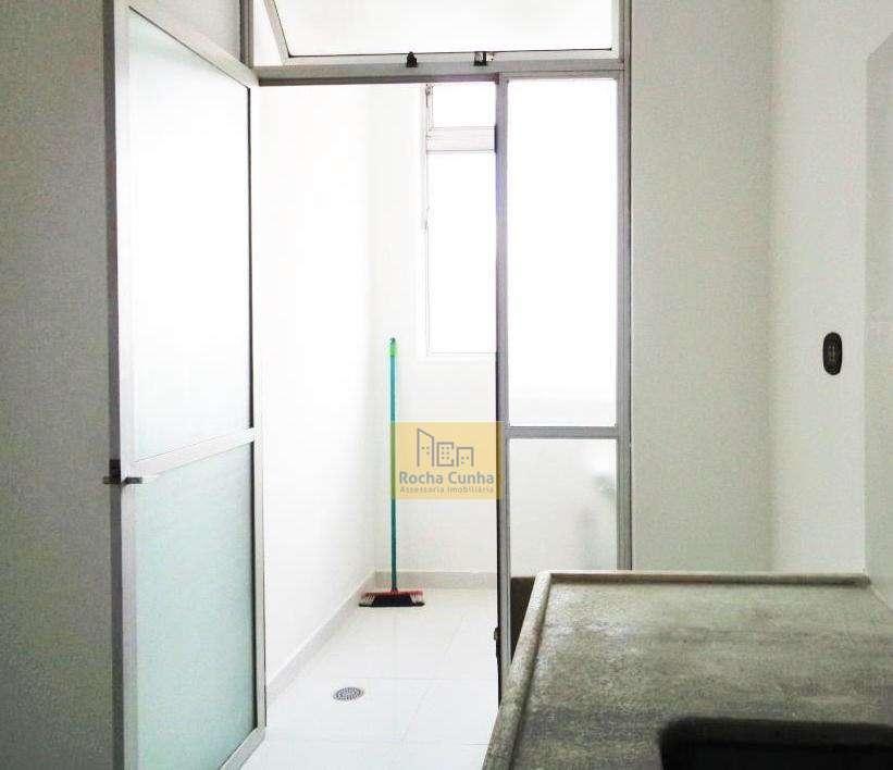 Apartamento 2 quartos à venda São Paulo,SP - R$ 500.000 - VENDA7931 - 8