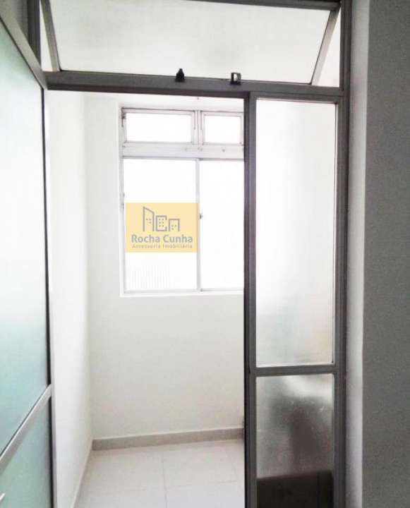 Apartamento 2 quartos à venda São Paulo,SP - R$ 500.000 - VENDA7931 - 9