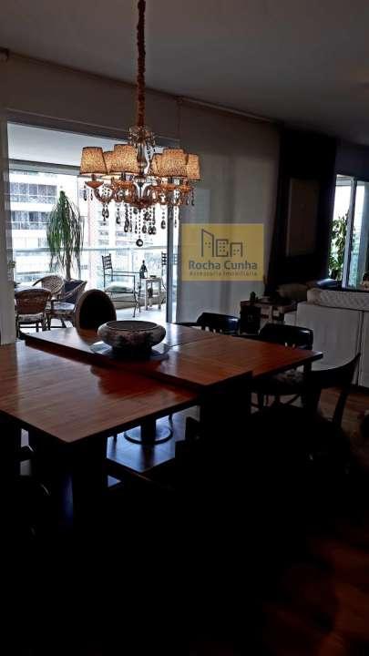 Apartamento 3 quartos à venda São Paulo,SP - R$ 2.300.000 - VENDA1989 - 9