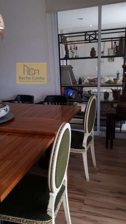 Apartamento 3 quartos à venda São Paulo,SP - R$ 2.300.000 - VENDA1989 - 10