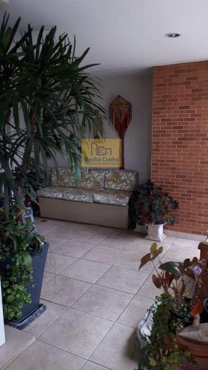 Apartamento 3 quartos à venda São Paulo,SP - R$ 2.300.000 - VENDA1989 - 11