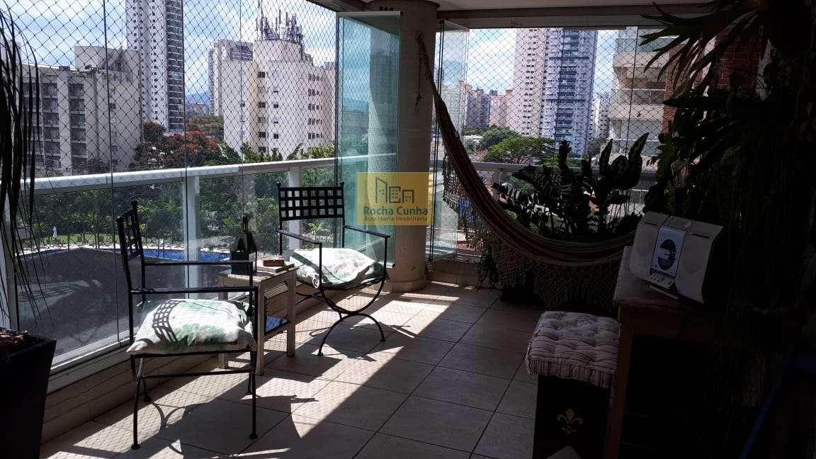 Apartamento 3 quartos à venda São Paulo,SP - R$ 2.300.000 - VENDA1989 - 14