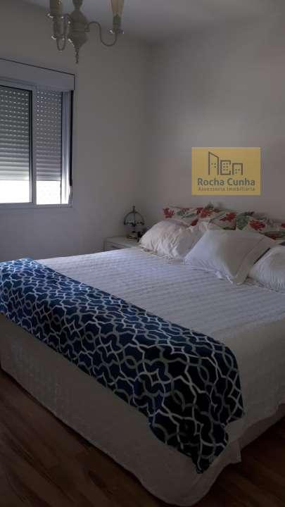 Apartamento 3 quartos à venda São Paulo,SP - R$ 2.300.000 - VENDA1989 - 19