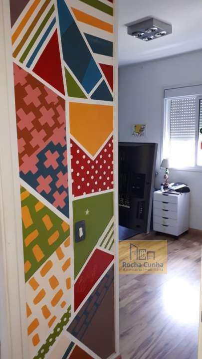 Apartamento 3 quartos à venda São Paulo,SP - R$ 2.300.000 - VENDA1989 - 21
