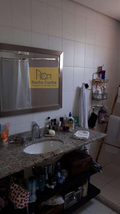 Apartamento 3 quartos à venda São Paulo,SP - R$ 2.300.000 - VENDA1989 - 22