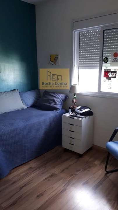 Apartamento 3 quartos à venda São Paulo,SP - R$ 2.300.000 - VENDA1989 - 23