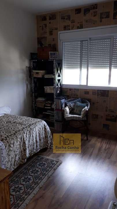 Apartamento 3 quartos à venda São Paulo,SP - R$ 2.300.000 - VENDA1989 - 27