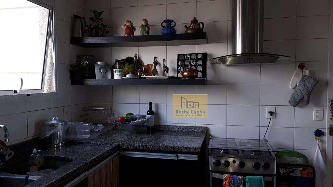 Apartamento 3 quartos à venda São Paulo,SP - R$ 2.300.000 - VENDA1989 - 28