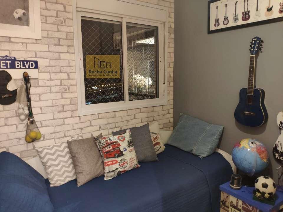 Apartamento 3 quartos à venda São Paulo,SP - R$ 1.350.000 - VENDA6345 - 12