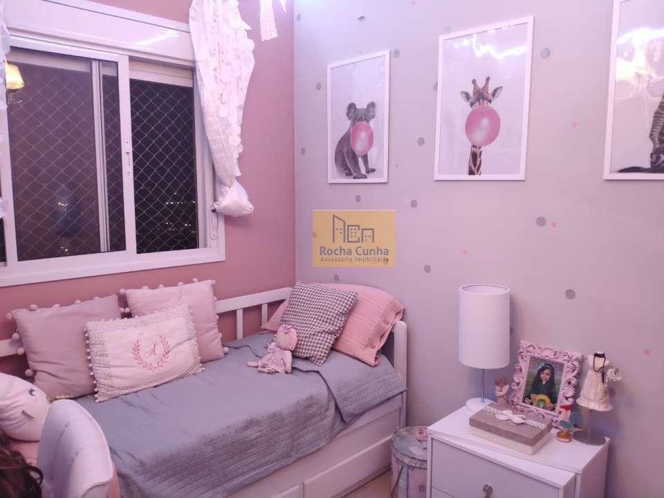 Apartamento 3 quartos à venda São Paulo,SP - R$ 1.350.000 - VENDA6345 - 14