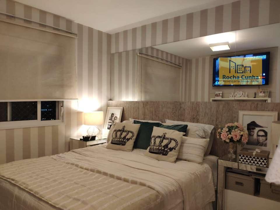 Apartamento 3 quartos à venda São Paulo,SP - R$ 1.350.000 - VENDA6345 - 15