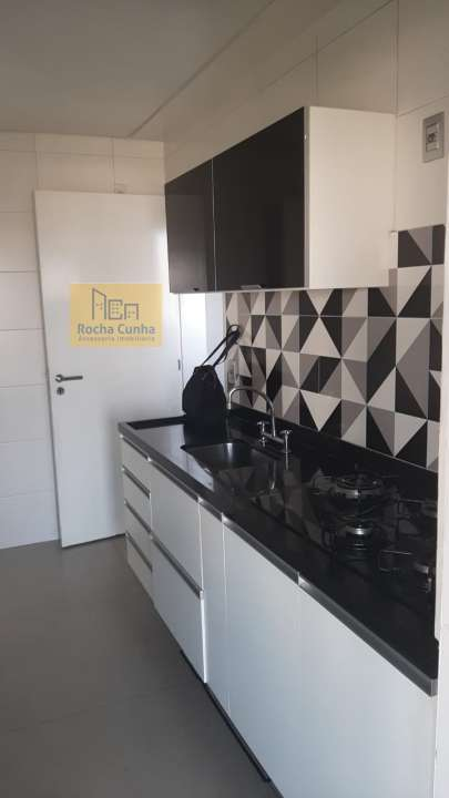 Apartamento 3 quartos para venda e aluguel São Paulo,SP - R$ 1.400.000 - VELO442 - 1