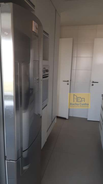 Apartamento 3 quartos para venda e aluguel São Paulo,SP - R$ 1.400.000 - VELO442 - 3