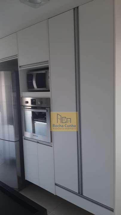 Apartamento 3 quartos para venda e aluguel São Paulo,SP - R$ 1.400.000 - VELO442 - 4