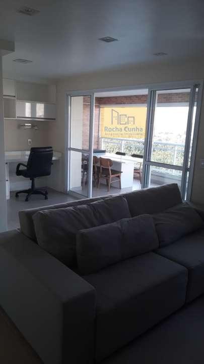 Apartamento 3 quartos para venda e aluguel São Paulo,SP - R$ 1.400.000 - VELO442 - 6