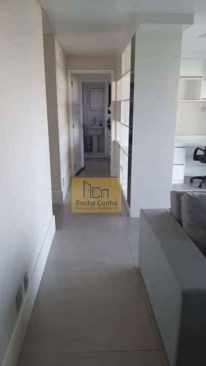 Apartamento 3 quartos para venda e aluguel São Paulo,SP - R$ 1.400.000 - VELO442 - 8