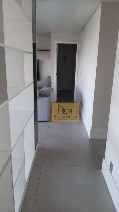 Apartamento 3 quartos para venda e aluguel São Paulo,SP - R$ 1.400.000 - VELO442 - 9