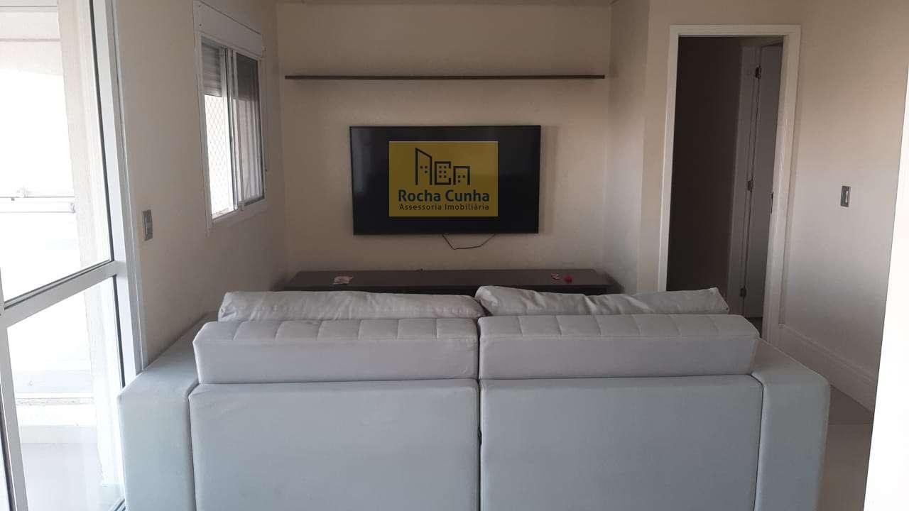 Apartamento 3 quartos para venda e aluguel São Paulo,SP - R$ 1.400.000 - VELO442 - 10