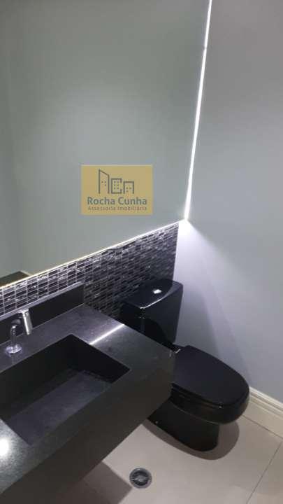 Apartamento 3 quartos para venda e aluguel São Paulo,SP - R$ 1.400.000 - VELO442 - 11