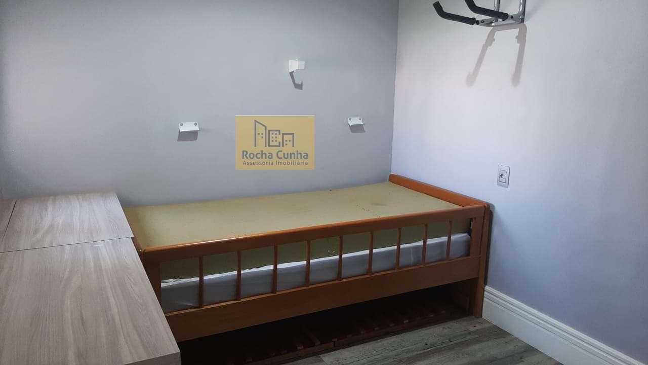 Apartamento 3 quartos para venda e aluguel São Paulo,SP - R$ 1.400.000 - VELO442 - 12