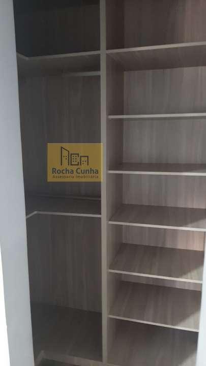 Apartamento 3 quartos para venda e aluguel São Paulo,SP - R$ 1.400.000 - VELO442 - 13
