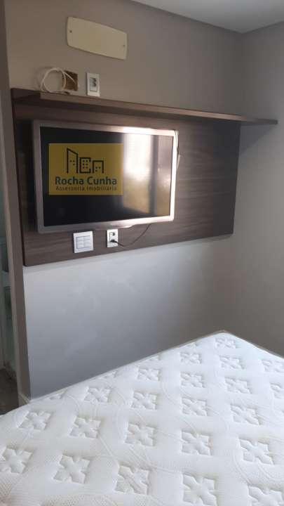Apartamento 3 quartos para venda e aluguel São Paulo,SP - R$ 1.400.000 - VELO442 - 17
