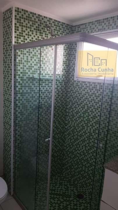 Apartamento 3 quartos para venda e aluguel São Paulo,SP - R$ 1.400.000 - VELO442 - 18
