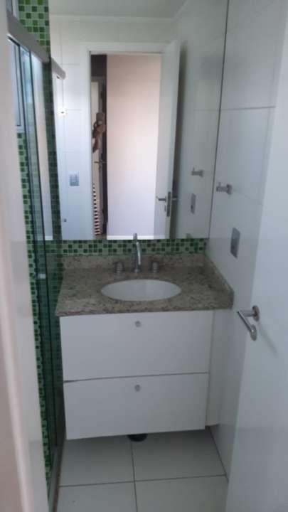 Apartamento 3 quartos para venda e aluguel São Paulo,SP - R$ 1.400.000 - VELO442 - 19