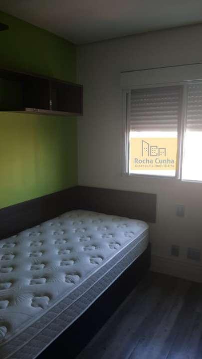 Apartamento 3 quartos para venda e aluguel São Paulo,SP - R$ 1.400.000 - VELO442 - 20